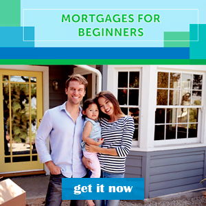 Mortgage-4-beginners2.png