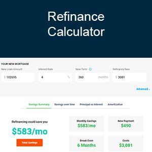 RefinanceCalculator.png