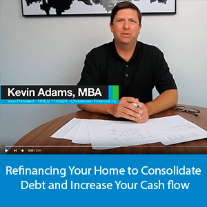 Video_Refinancing_To_Consolodate_Debt_Cover2.png