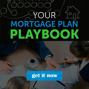YourMortgagePlaybookGuide.png