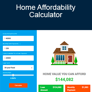 HomeAffordabilityCalculator.png