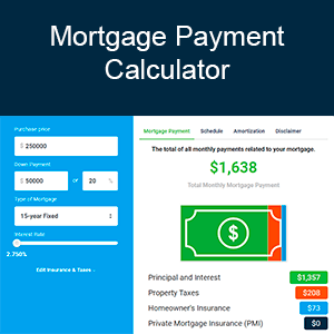 MortgagepaymentCalculator.png